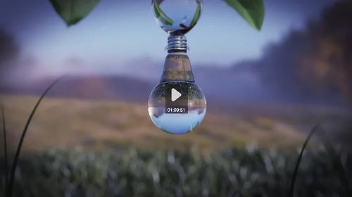 Carátula del video del programa Sense ficció